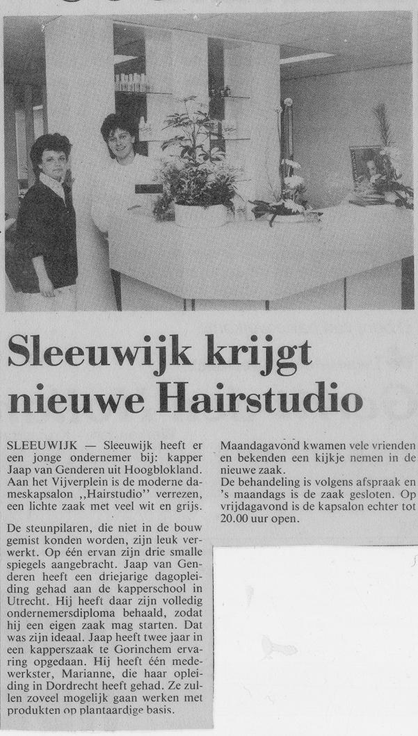 Hairstudio1986
