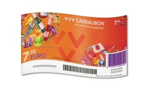 VVV_Cadeaubon