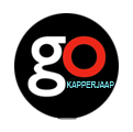 kapperjaap